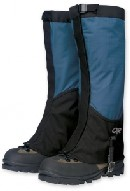 Гетры Verglas Gaiters