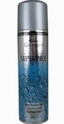 Extreme Superpruf 250 ml